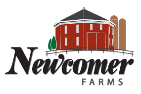 Newcomer Farms